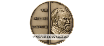 The Carnegie Medal