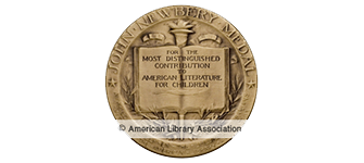 The Newbery Medal