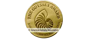 The Odyssey Award