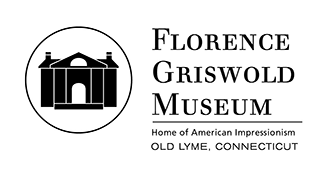 Florence Griswold Museum logo