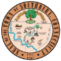 Southbury Connecticut seal