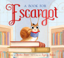 "Image for ""A Book for Escargot"""
