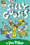 "Image for ""The Silly Gooses"""