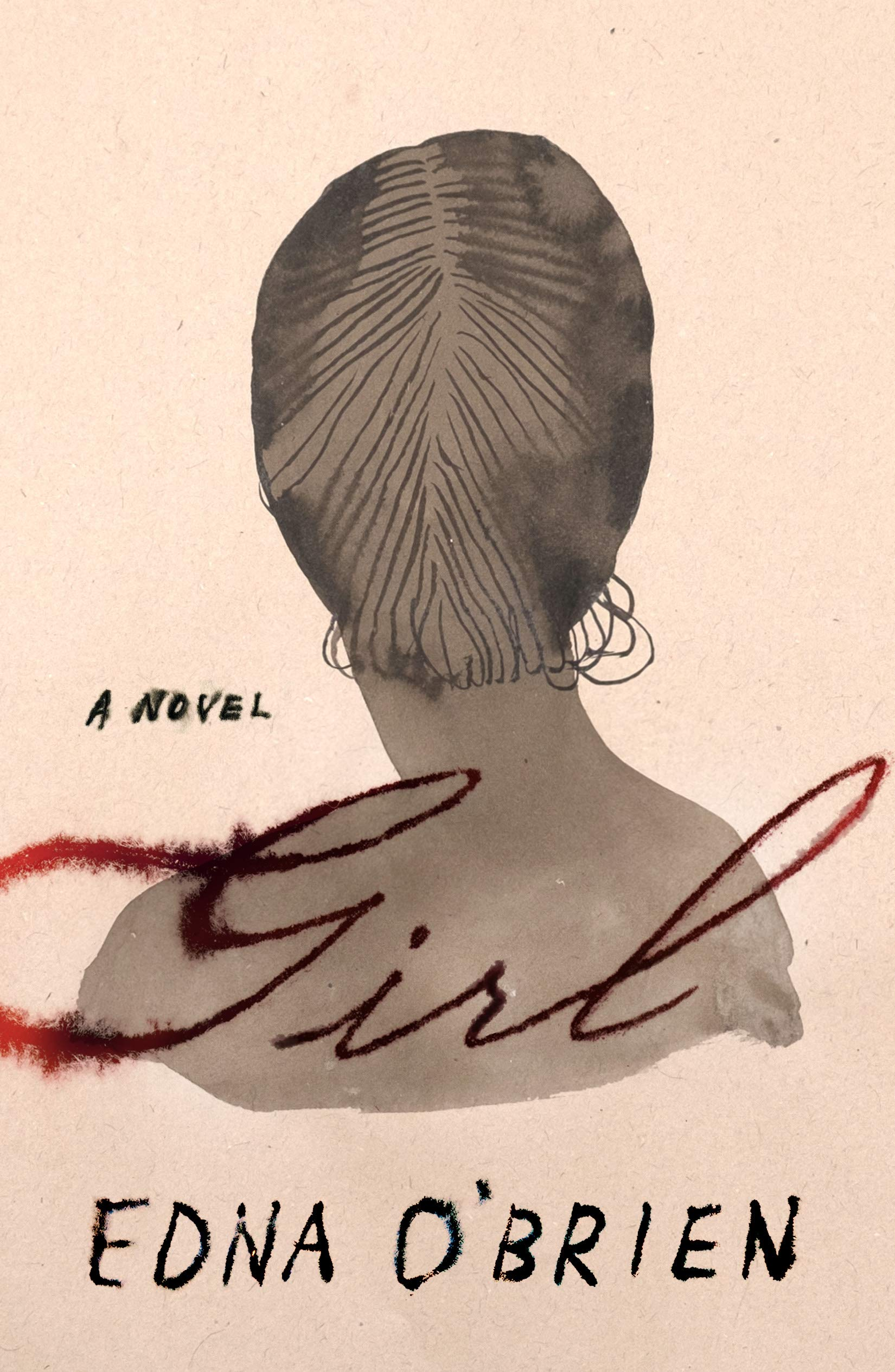 "Cover image for ""Girl"""