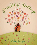 "Image for ""Finding Spring"""