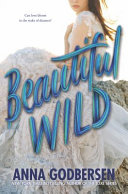 "Image for ""Beautiful Wild"""