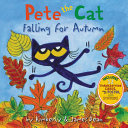 "Image for ""Pete the Cat Falling for Autumn"""