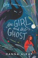 "Image for ""The Girl and the Ghost"""