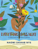 "Image for ""Everything Comes Next"""
