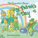 "Image for ""The Berenstain Bears' St. Patrick's Day"""