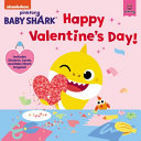 "Image for ""Baby Shark: Happy Valentine's Day!"""