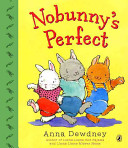 "Image for ""Nobunny's Perfect"""