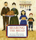 "Image for ""Sharing the Bread"""