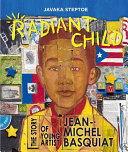 "Image for ""Radiant Child"""
