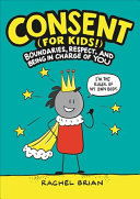 "Image for ""Consent (for Kids!)"""