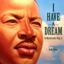 "Image for ""I Have a Dream"""
