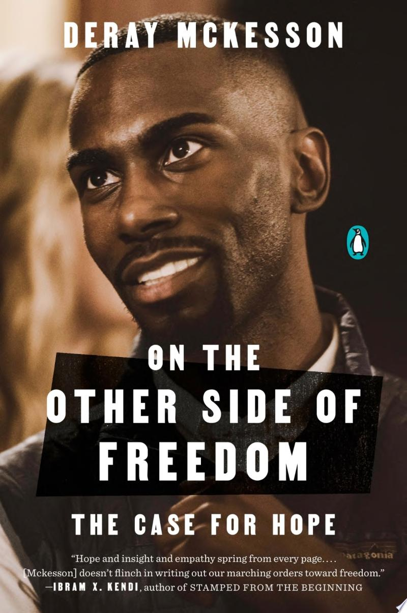 "Image for ""On the Other Side of Freedom"""