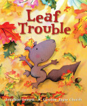 "Image for ""Leaf Trouble"""
