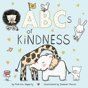"Image for ""ABCs of Kindness"""
