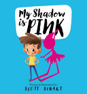 "Image for ""My Shadow Is Pink"""
