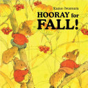 "Image for ""Hooray for Fall"""