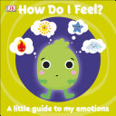 "Image for ""How Do I Feel?"""