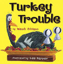"Image for ""Turkey Trouble"""
