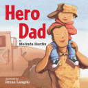 "Image for ""Hero Dad"""