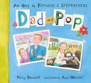 "Image for ""Dad and Pop"""