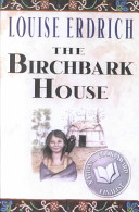 "Image for ""The Birchbark House"""