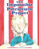 "Image for ""The Impossible Patriotism Project"""