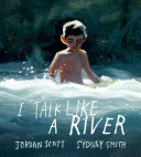 "Image for ""I Talk Like a River"""