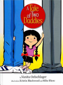"Image for ""A Tale of Two Daddies"""