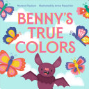 "Image for ""Benny's True Colors"""