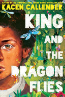 "Image for ""King and the Dragonflies"""