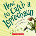 "Image for ""How to Catch a Leprechaun"""