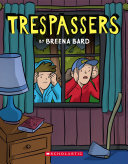 "Image for ""Trespassers"""