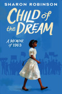 "Image for ""Child of the Dream"""