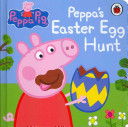 "Image for ""Peppa's Easter Egg Hunt"""