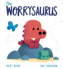 "Image for ""The Worrysaurus"""