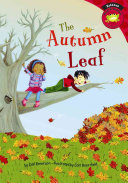 "Image for ""The Autumn Leaf"""