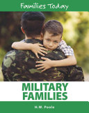 "Image for ""Military Families"""