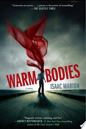"Image for ""Warm Bodies"""