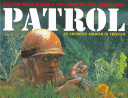 "Image for ""Patrol"""