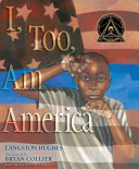 "Image for ""I, Too, Am America"""