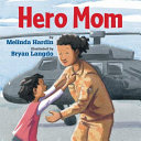"Image for ""Hero Mom"""