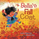 "Image for ""Bella's Fall Coat"""