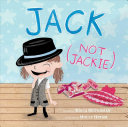 "Image for ""Jack (Not Jackie)"""