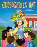 "Image for ""Kindergarten Hat"""