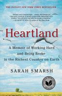 "Image for ""Heartland"""